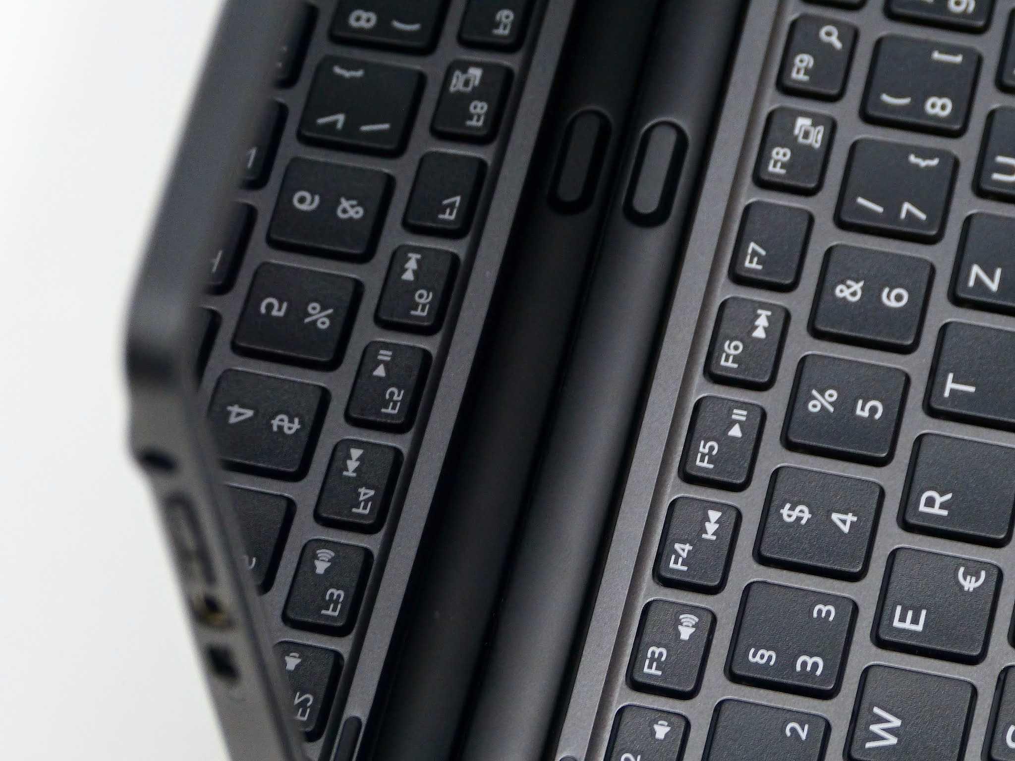 Dell Venue 10 Pro 5000 (34)