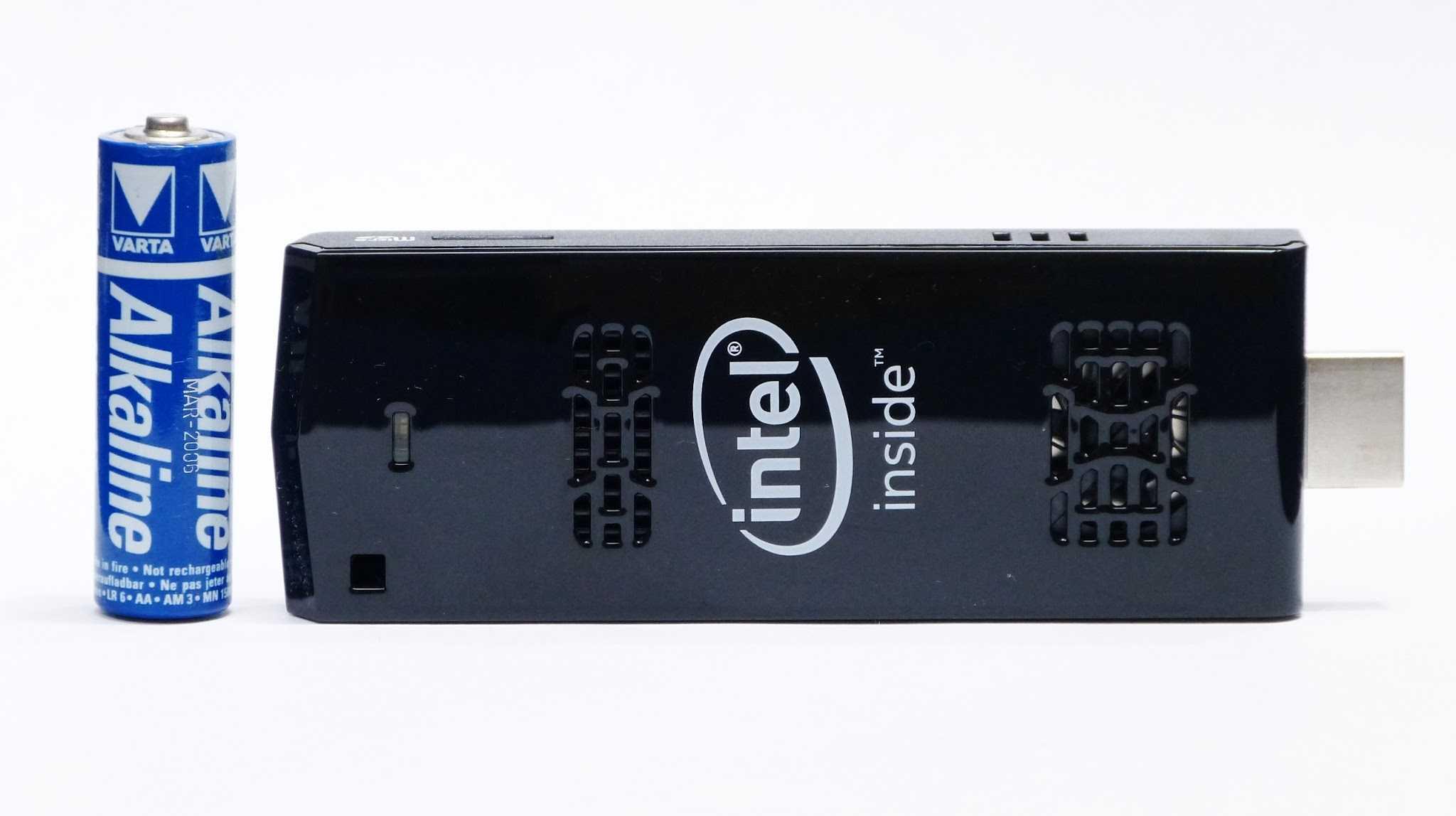 Intel Compute Stick (26)