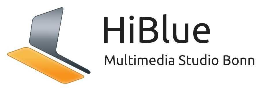 HiBlue