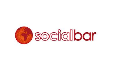 SocialBar Livestream