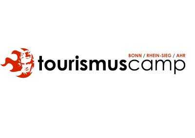 TourismusCamp Bonn Livestream