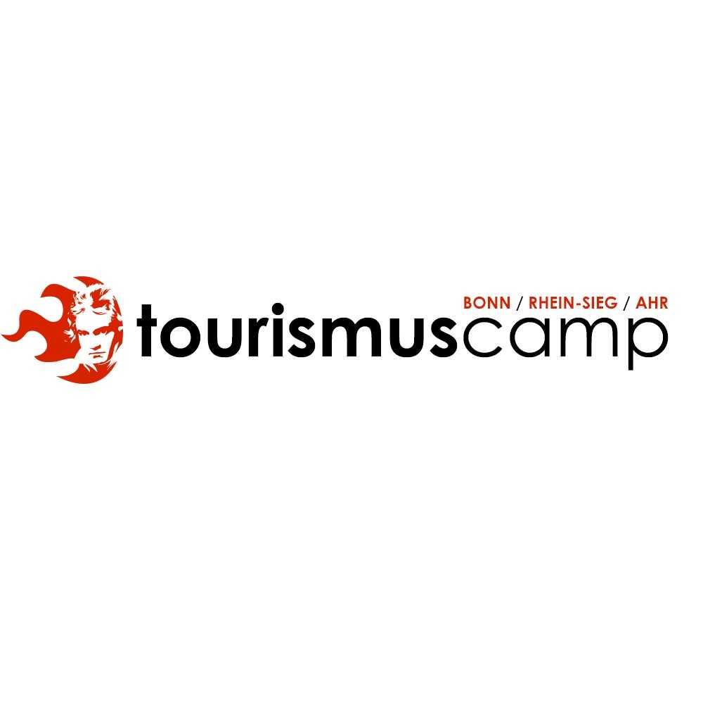 TourismusCamp Bonn Livestream