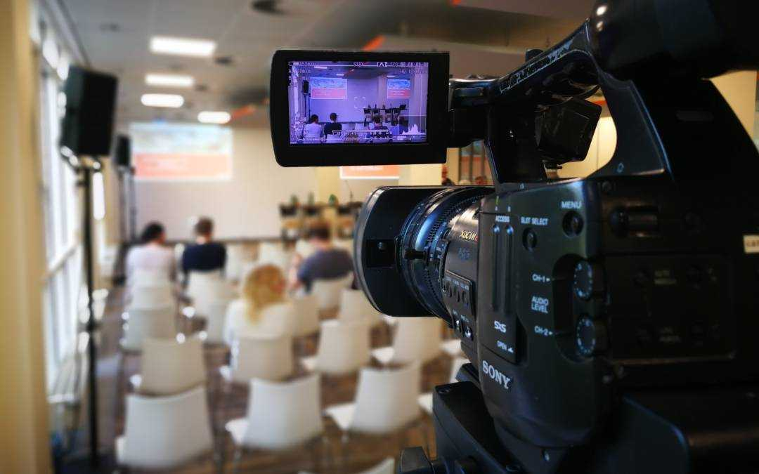 HiBlue and MultiBC partner for live-stream production in Bonn region.